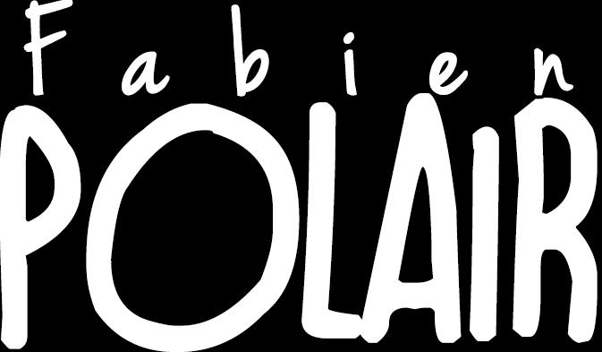 Fabien Polair Music